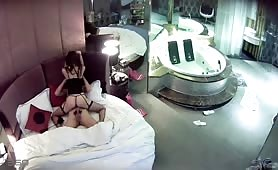 美女成人影片 帥哥AV情色性愛視頻 做愛A片直播