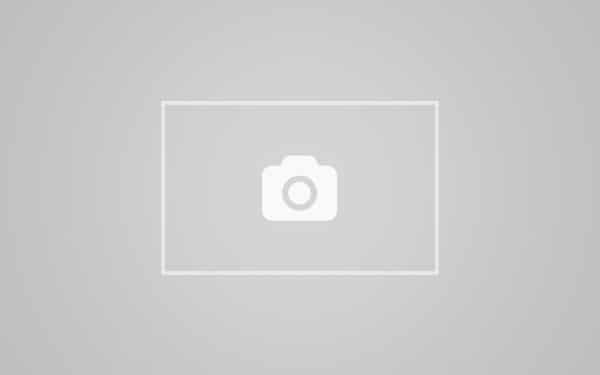 按摩性愛A片 日本美女情色按摩吸精視頻